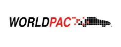 WorldPac, McDaniel Auto Care, Houston, TX, 77042