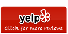 Yelp for Norcal, Norcal Auto Tech, Campbell, CA, 95008