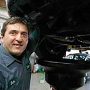 University Automotive, Sacramento CA, 95825, Auto Repair, Diesel Repair, Transmission Repair, Brake Repair and Hybrid Repair