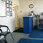 Autotrend Diagnostics Auto Repair, Campbell CA, 95008, Auto Repair, Transmission Repair, Brake Repair and Auto Electric Service
