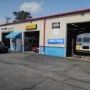 Environmental Auto Services, Millersville MD, 21108, Auto Repair, Engine Repair, Brake Repair, Transmission Repair and Auto Electrical Service