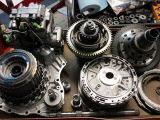 Summit Transmissions, La Mesa CA and Lemon Grove CA, 91942 and 91945, Auto Repair, Transmission Repair, Brake Repair, Engine Repair and Transmission Service