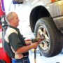 Chamberlin Automotive, Des Moines IA, 50316, Auto Service, Timing Belt Replacement, Radiator Repair, Alternator Repair and Oil Change Service