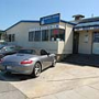 Monterey Motors, Monterey CA and Pacific Grove CA, 93950, Auto Repair, Engine Repair, Brake Repair, Transmission Repair and Auto Electrical Service
