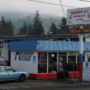 A-1 Automotive, LLC, Portland OR, Lents OR and Foster-Powell OR, 97266, Auto Repair, Toyota Repair, Brake Repair, Transmission Repair and Engine Repair