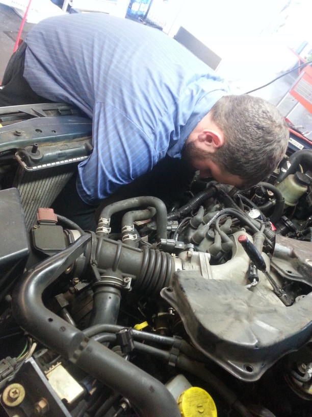 Precision Automotive Repair, South Sacramento CA, Southwestern Sacramento CA and Southeastern Sacramento CA, 95822, 95831 and 95823, Auto Repair, Engine Repair, Brake Repair, Transmission Repair and Auto Electrical Service