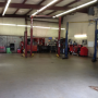 Framingham Auto Service, Framingham MA, 01702, Auto Repair, Engine Repair, Brake Repair, Transmission Repair and Auto Electrical Service