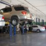Mercie J Auto Care, Mesa AZ and The Groves AZ, 85205 and 85212, Auto Repair, Engine Repair, Transmission Repair, Brake Repair and Auto Electrical Service