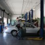 Mercie J Auto Care, Mesa AZ and The Groves AZ, 85205 and 85212, Auto Repair, Engine Repair, Brake Repair, Transmission Repair and Auto Electrical Service