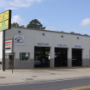Mr Fixits, Gonzales LA, 70737, Auto Repair, Engine Repair, Brake Repair, Transmission Repair and Auto Electrical Service