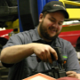 Victory Auto Service & Glass, Chanhassen MN, 55317, Auto Repair, Brake Repair, Muffler Repair, Auto Radiator Repair and Transmission Repair
