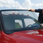Victory Auto Glass Replacement, Fridley MN, Chanhassen MN, Ham Lake MN, Brooklyn Park MN and Maplewood MN, 55432, 55317, 55304, 55445 and 55113, Auto Glass, Windshield Replacement, Auto Glass Replacement, Windshield Repair and auto glass repair