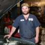 Jay's Auto Repair, Schofield WI, 54476, Auto Repair, Engine Repair, Brake Repair, Transmission Repair and Auto Electrical Service