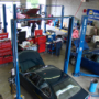 Garry's Automotive, Boise ID, 83709, Auto Repair, Engine Repair, Brake Repair, Transmission Repair and Auto Electrical Service