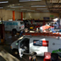 Roger's Auto Repair, Plantation FL, 33317, Auto Repair, Engine Repair, Transmission Repair, Brake Repair and Auto Electrical Service