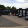 Euroenvy Autowerks, Concord NC and Charlotte NC, 28027 and 28215, Auto Repair, Mercedes-Benz Repair, BMW Repair, Volvo Repair and Mini Repair