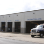 Mr Fixits Diesel and Truck Repair, Gonzales LA, 70737, Diesel Engine Repair, Truck Repair, Suspension Repair, Exhaust Repair and Fleet Repair