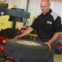 Chamberlin Automotive, Des Moines IA, 50316, Auto Repair, Engine Repair, Brake Repair, Wheel Alignment and Auto Electrical Service