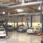 Larry's AutoWorks, Mountain View CA, Los Altos CA and Palo Alto CA, 94043, 94551, 94041, 94301 and 94303, Auto Repair, Check Engine Light, Brake Repair, Engine Repair and Auto Electrical Service