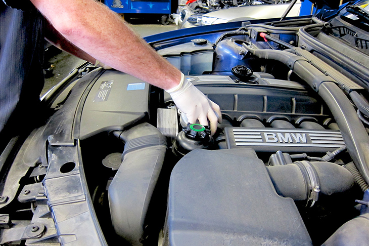 Pine Ridge Imports BMW Repair & Service, Naples FL, 34109, BMW Repair, BMW Service, BMW Brake Repair, BMW Maintenance and BMW Engine Service