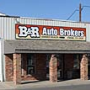 B & R Auto Repair, Ogden UT, 84401, Auto Repair, Engine Repair, Brake Repair, Transmission Repair and Auto Electrical Service
