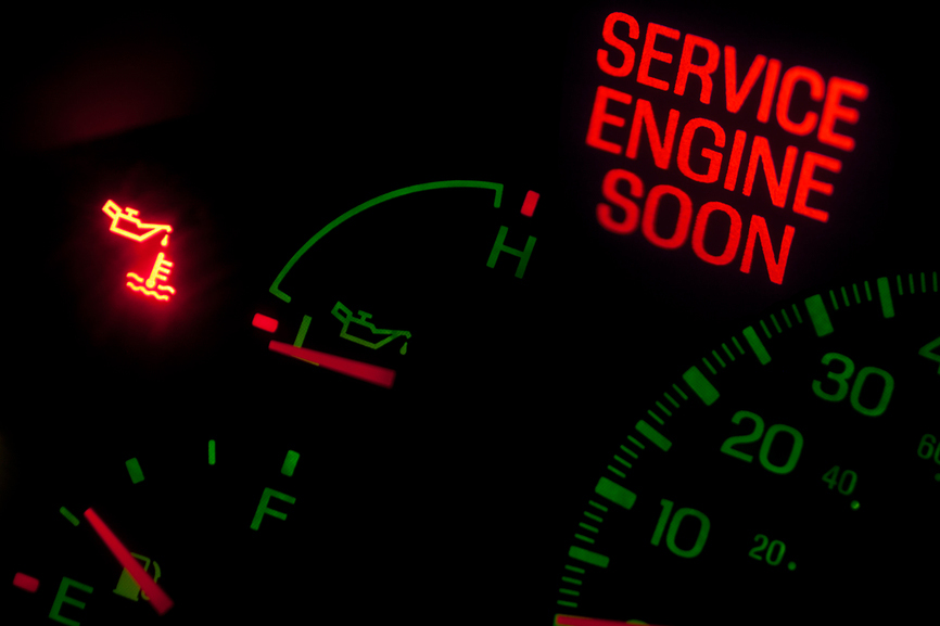 Bay Auto Electric, Daly City CA, 94014, Auto Electrical Service, Auto Diagnostics, Hybrid Repair, Check Engine Light Service and Alternator Repair