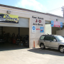 J & D Auto Repair, Sand City CA and Seaside CA, 93955, Auto Repair, Engine Repair, Brake Repair, Transmission Repair and Auto Electrical Service