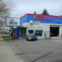 Action Automotive, Eugene OR, 97402, Auto Repair Shop, Auto Tune Up Service, Oil Change Service, Brake Repair and Transmission Repair