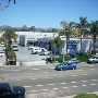 ABC Auto Care, Ventura CA, 93003, Auto Repair, Engine Repair, Brake Repair, Transmission Repair and Auto Electrical Service