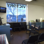 Victory Auto Service & Glass, Maplewood MN, 55113, Auto Repair, Transmission Repair, Muffler Repair, Brake Shop and Auto Glass
