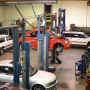 Renson Automotive, Campbell CA and Sunnyvale CA, 95008 and 94085, Auto Repair, Auto Air Conditioning Repair, Auto Service, Smog Inspection Station and auto maintenance
