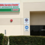 Chino Hills Domestic Service Center, Chino CA, 91710, Ford Repair, Ford Service, Chevy Repair, Chevy Service and Dodge Repair