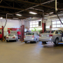 Professional Automotive, Marlborough MA and Hudson MA, 01752, Auto Repair, Engine Repair, Brake Repair, Transmission Repair and Auto Electrical Service