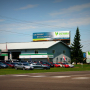 Victory Auto Service & Glass, Ham Lake MN, 55304, Auto Repair, Auto Glass, Transmission Repair, Brake Shop and Muffler Repair