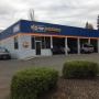 Ledoux's Auto Service & Repair, Salem OR and Salem OR, 97302, Auto Repair, Brake Repair, Transmission Repair, Engine Repair and Auto Electrical Service