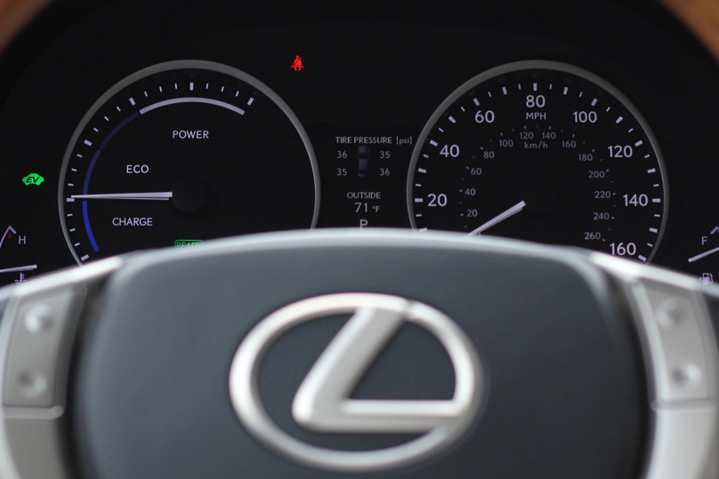 Pine Ridge Imports Lexus Repair U0026 Maintenance, Naples FL, 34109, Lexus  Repair,