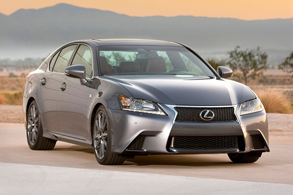 Pine Ridge Imports Lexus Repair & Maintenance, Naples FL, 34109, Lexus Repair, Lexus Service, Lexus Brake Repair, Lexus Maintenance and Lexus Engine Service