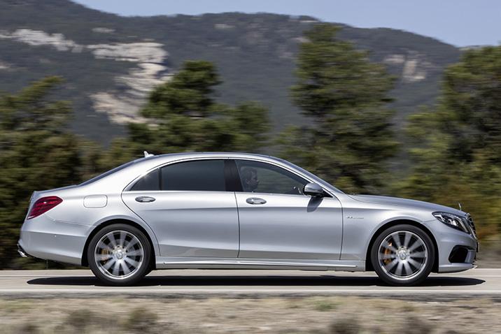 Minsky Mercedes And BMW, San Diego CA and Kearny Mesa CA, 92111, Auto Repair, Mercedes-Benz Repair, BMW Repair, Mini Cooper Repair and Auto Diagnostic Repair