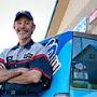 Garry's Automotive, Boise ID, 83709, Auto Repair, Engine Repair, Brake Repair, Transmission Repair and Auto Electrical Service
