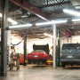 New Concept Auto Service, Overland Park KS and Johnson County KS, 66212 and 66061, Auto Repair, Engine Repair, Brake Repair, Transmission Repair and Auto Electrical Service