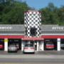 Robinwood Automotive & Tire, Ferguson MO, Pasadena Hills MO, Florissant MO and Hazelwood MO, 63135, 63121, 63032 and 63043, Auto Repair, Transmission Repair, Brake Repair, Engine Repair and Auto Electrical Service