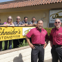 Schneider's Honda Toyota Nissan Lexus Repair, Simi Valley CA, 93065, Toyota Repair, Lexus Repair, Honda Repair, Acura Repair and Nissan Repair