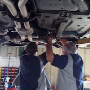 East Coast Automotive Services, Jupiter FL, 33458, Auto Body Shop, Auto Repair, Transmission Repair, dent removal and Auto Service