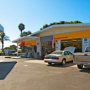 Fairview Auto Repair, Goleta CA, 93117, Auto Repair, Smog Inspection Station, Ford Repair, Gas Station and Transmission Service