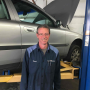 Swedemasters Volvo Repair, Santa Barbara CA, 93103, Volvo Repair. Volvo Service, Volvo Mechanic, Volvo Brake Repair and Volvo Transmission Repair
