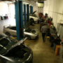 Chino Hills European Service Center, Chino CA, 91710, BMW Repair, BMW Service, Mercedes Repair, Mercedes service and Audi Repair