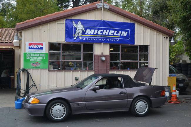 shot repair home cedar city whitedog at service iowa rapids jaguar shop auto wd import shops