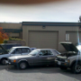 Julian's Auto Repair, San Luis Obispo CA, 93401, Auto Repair, Transmission Repair, Brake Repair, Engine Repair and Auto Electrical Service