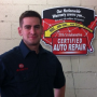 27th St Automotive, Boise ID, 83702, Auto Repair, Engine Repair, Brake Repair, Transmission Repair and Auto Electrical Service