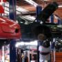 ATG Auto Repair, Goleta CA and Santa Barbara CA, 93117, 93101 and 93108, Auto Repair, Engine Repair, Brake Repair, Transmission Repair and Auto Electrical Service